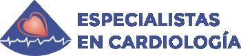 Especialistas en Cardiología