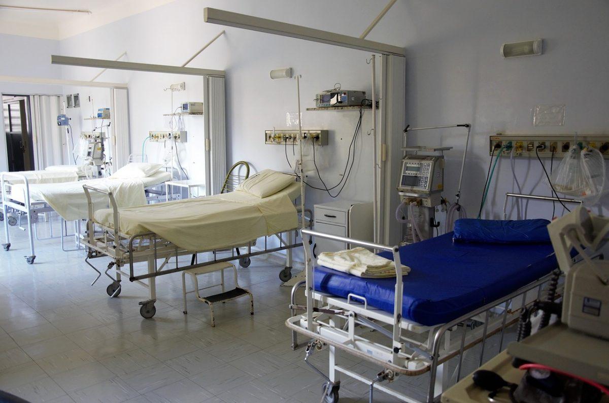 hospital-1802679_1280-1200x794.jpg